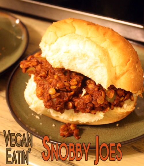 vegan-snobbyjoes