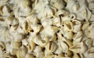 vegan-shells-cheese