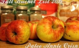 paleo-apple-crisp01