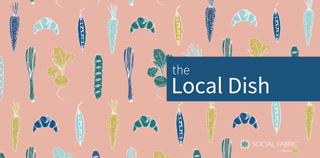 The-Local-DishV2